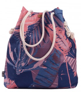 SACK BAG ME 15 TRAVELLER FABRIC madagaskar