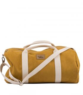 copy of Damska torba sportowo-podróżna, kolor bloom