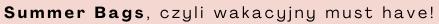 -10% z kodem: WAKACJE2021